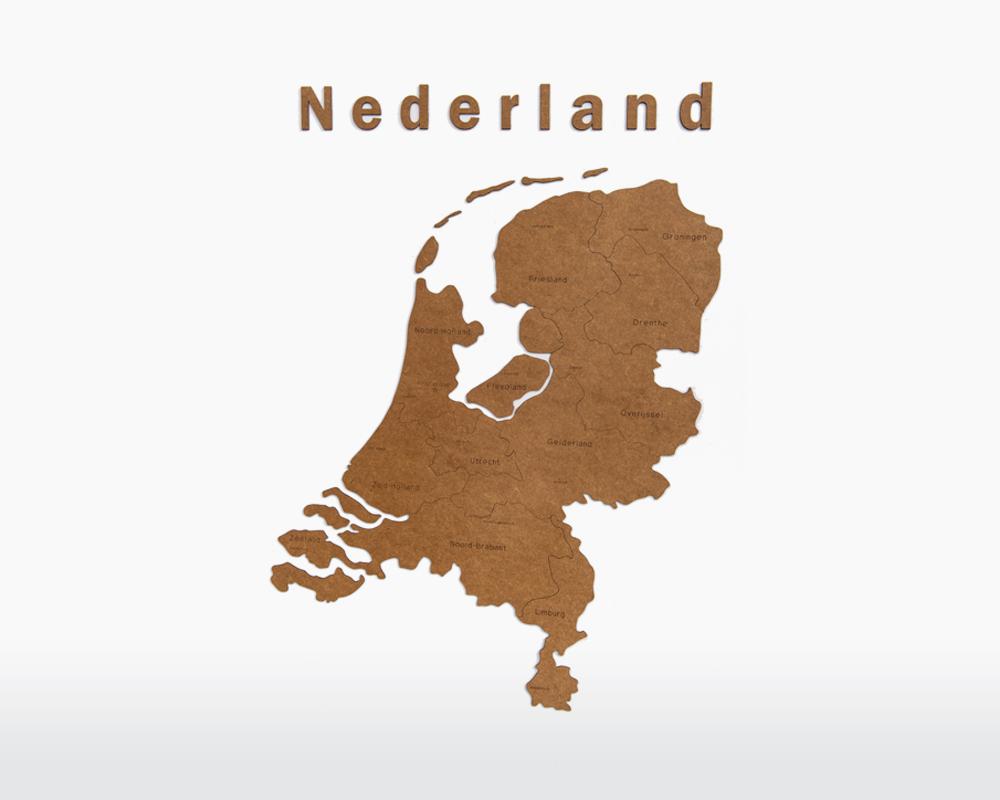 mimi innovations nederland bruin.jpg
