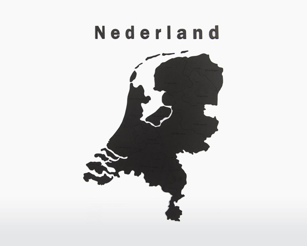 mimi innovations nederland zwart.jpg