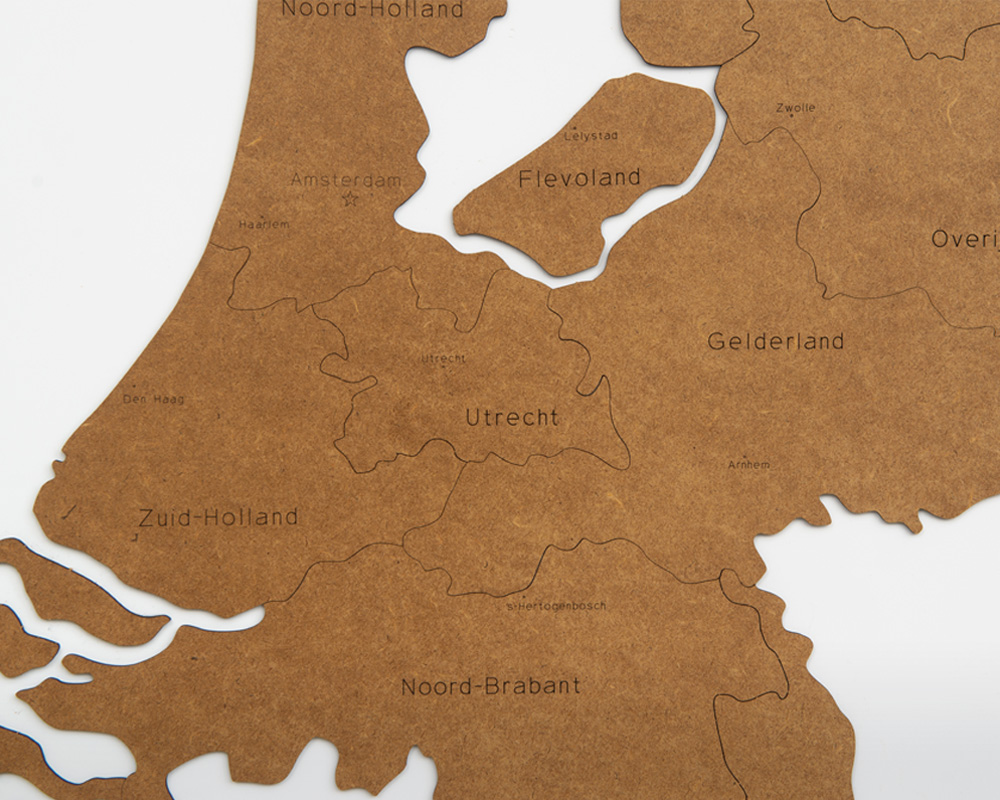 mimi netherlands 1.jpg