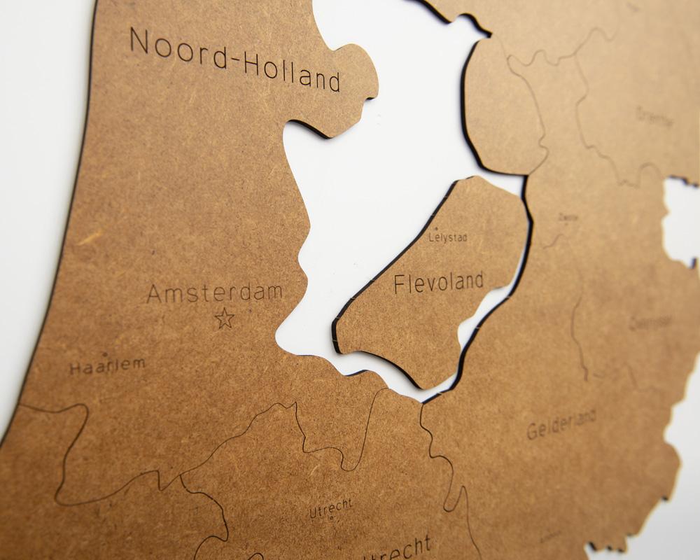 mimi netherlands 3.jpg