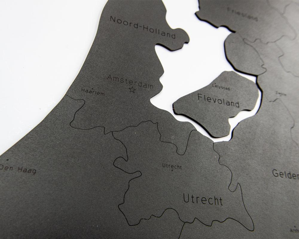 mimi netherlands black 1.jpg