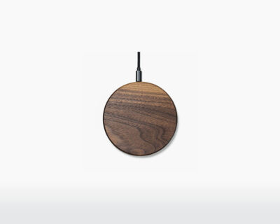 slim wireless charger oakywood walnut wood stainless steel natural smartphone charger qi on webshop wooden amsterdam.jpg.jpg