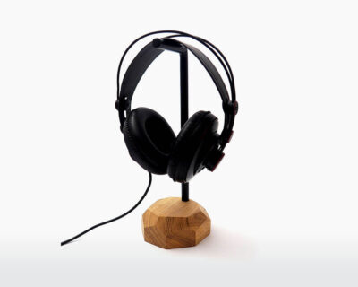 wooden headphone stand oakywood oak on webshop wooden amsterdam.jpg