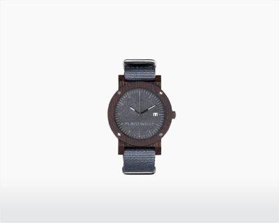 wooden watch raw series ebony plantwear white 1.jpg