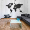 wooden world map black mimi innovations giant 280x170cm large office decoration on webshop wooden amsterdam.jpg