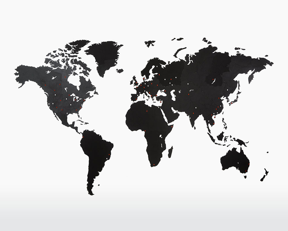 wooden world map black mimi innovations hdf wood giant 280x170cm home decoration on webshop wooden amsterdam.jpg