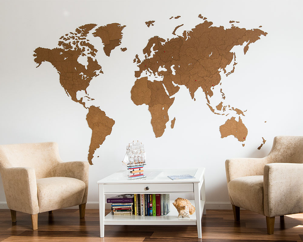 wooden world map brown mimi innovations giant 280x170cm home decor on webshop wooden amsterdam.jpg