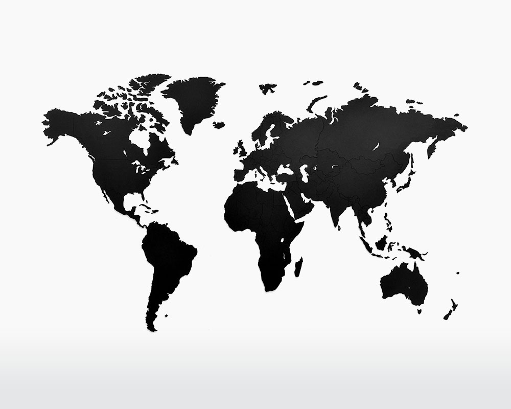wooden world map mimi innovations black hdf medium 130x77cm on webshop wooden amsterdam.jpg
