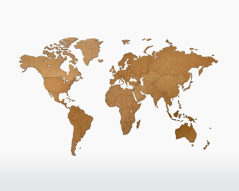 wooden world map mimi innovations brown hdf medium 130x77cm on webshop wooden amsterdam.jpg