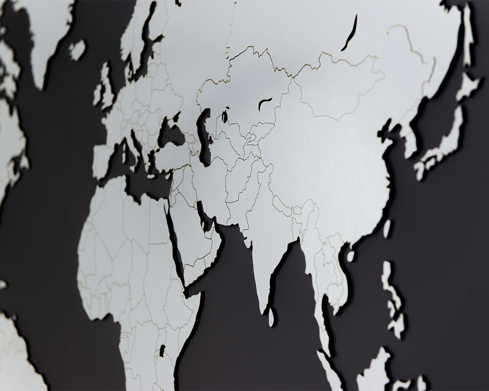 wooden world map mimi innovations white hdf medium 130x77cm detailed borders on webshop wooden amsterdam.jpg