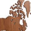 wooden world map sapele wood mimi innovations imagine travelling on webshop wooden amsterdam.jpg