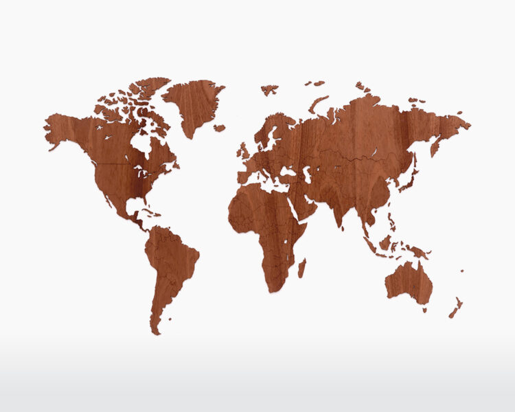 wooden world map sapele wood mimi innovations natural wall decoration on webshop wooden amsterdam.jpg