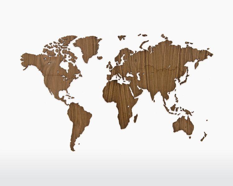 wooden world map walnut wood mimi innovations natural wall decoration on webshop wooden amsterdam.jpg