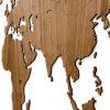 wooden world map walnut wood mimi innovations travel memories on webshop wooden amsterdam.jpg