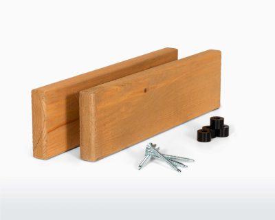 bbarsides oak 1 1 scaled 1.jpg