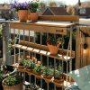 balkonbar classic oak 04