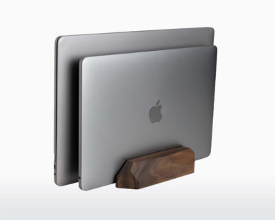 dual laptop dock walnut oakywood 1 scaled 1.jpg