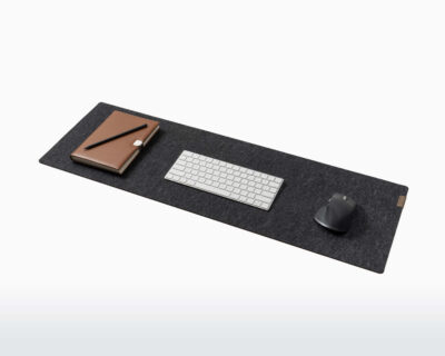 felt cork desk mat anthracite large 1 scaled 1.jpg