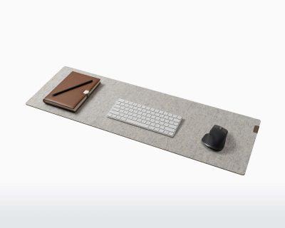 felt cork desk mat oakywood grey 7 1 scaled 1.jpg