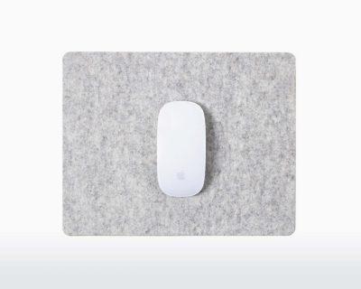 felt cork mousepad grey 1 scaled 1.jpg