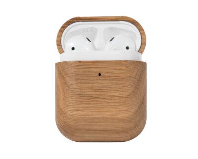 airpods oak oakywood 1