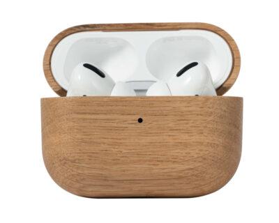 airpods pro oak oakywood 1