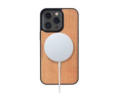 oakywood iphone13iphone 13 pro cherry copy
