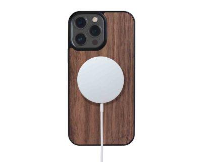 oakywood iphone13iphone 13 pro max walnut copy