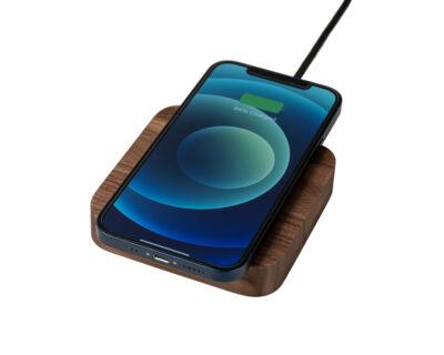 wirelesscharger walnut oakyblocks 03